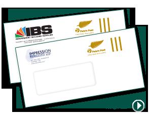 Logo New Zealand Post PNG - 36320