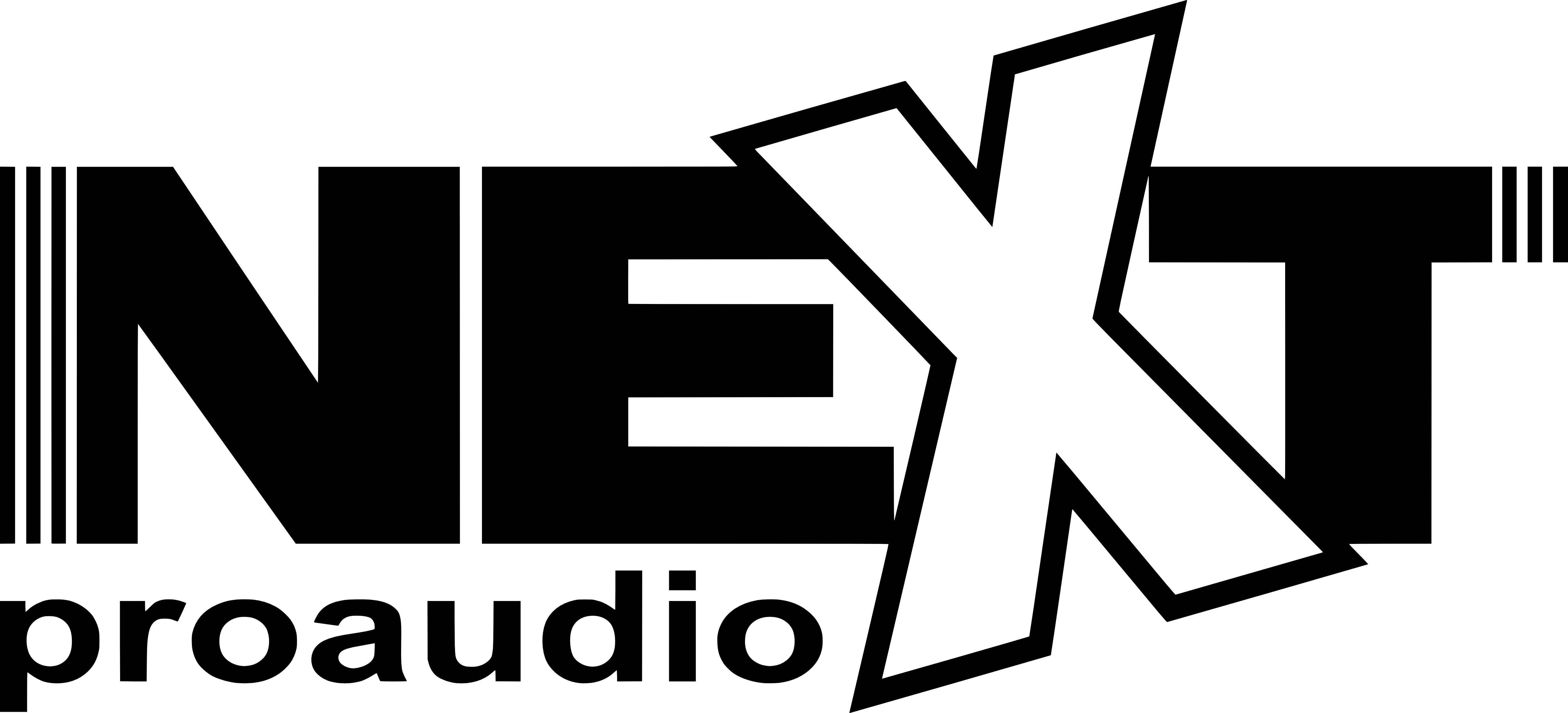 Logo BLACK (197,05KB)