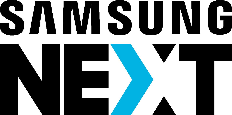 Logo Next PNG Transparent Logo Next.PNG Images.