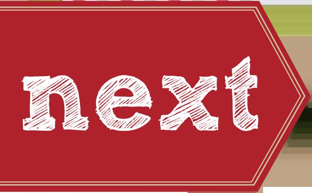Logo Next PNG - 39846