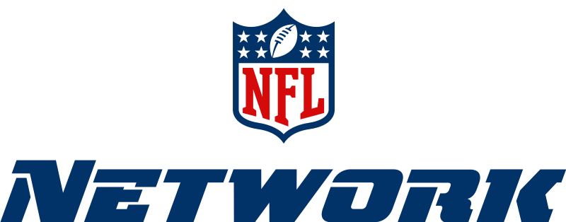 File:NFL Network logo.svg - Logo Nfl PNG