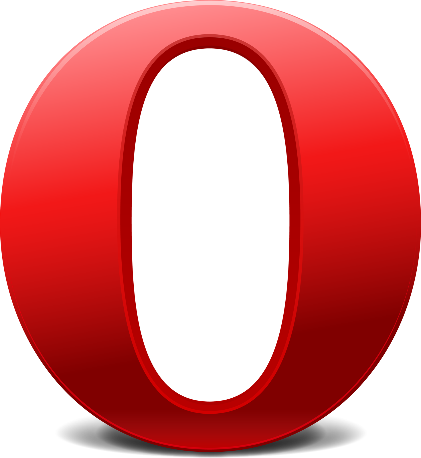 File:Opera browser logo 2013.
