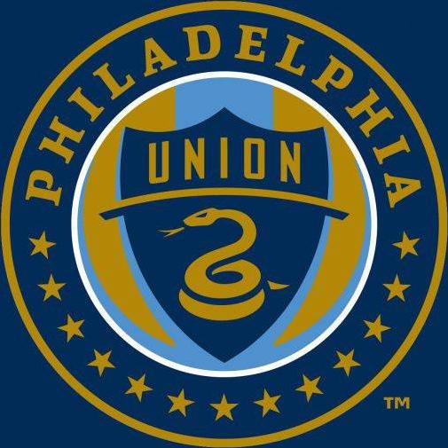 22:45, 24 gen 2015 PlusPng.com  - Logo Philadelphia Union PNG