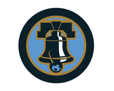 Brotherly Game Brotherly Game, for Philadelphia Union fans - Logo Philadelphia Union PNG