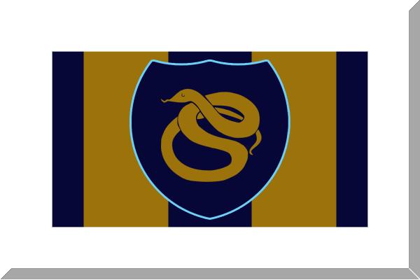 File:Philadelphia Union footie flag.png - Logo Philadelphia Union PNG