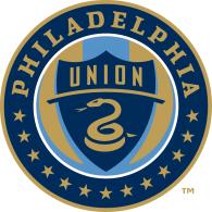 Logo of Philadelphia Union - Logo Philadelphia Union PNG