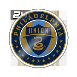 Philadelphia Union - Logo Philadelphia Union PNG
