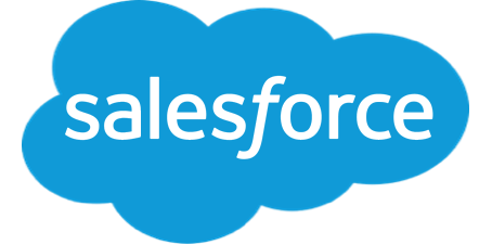logo salesforce png transparent logo salesforce png images pluspng rh pluspng com Salesforce Pathfinder Logo Vector salesforce pardot logo vector