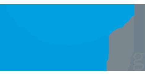 Logo Salesforce PNG-PlusPNG.com-470 - Logo Salesforce PNG