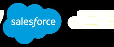 Logo Salesforce PNG - 105044