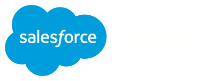 Logo Salesforce Png Transparent Logo Salesforce Png Images Pluspng