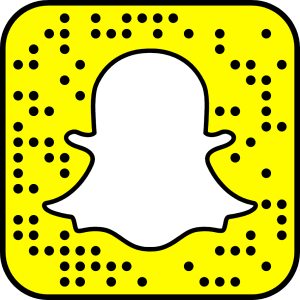 Of All The Social Platforms Out There, Snapchat Has Been The One That I  Havenu0027t Totally Wrapped My Brain Around Yet. I Get How To Use It Person To  Person, PlusPng.com  - Logo Snapchat PNG