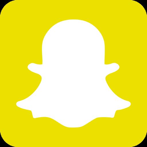 Snapchat icon logo png