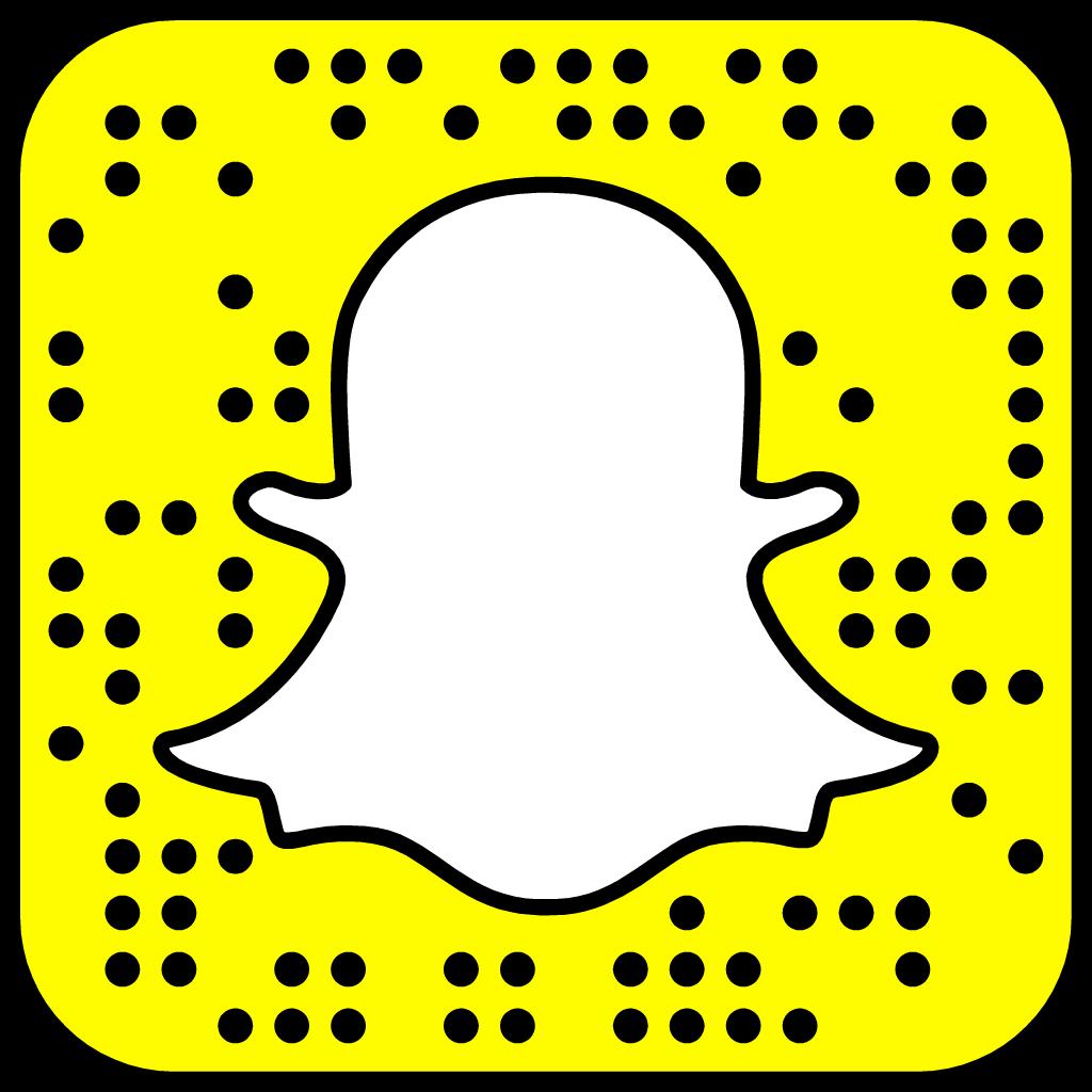 Snapchat Logo Png. Detsky-nabytek.info - Logo Snapchat PNG