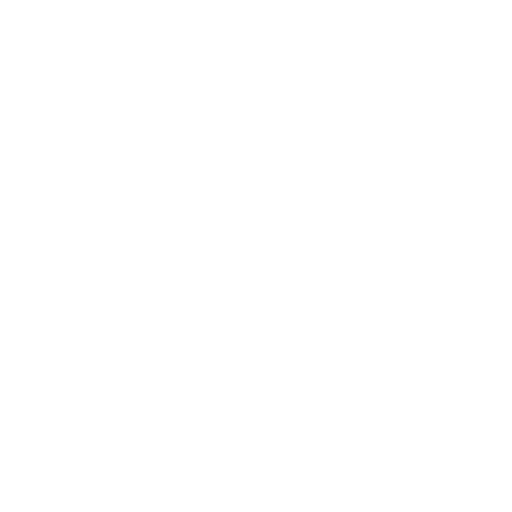 White snapchat icon - Logo Snapchat PNG