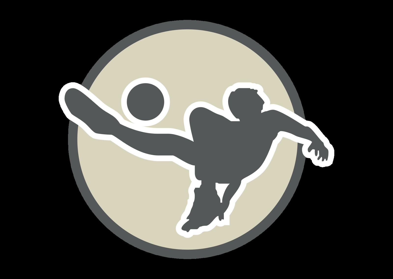 Logo Socar PNG - 30878