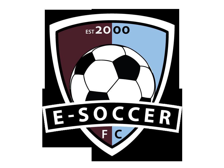 Logo Socar PNG - 30887