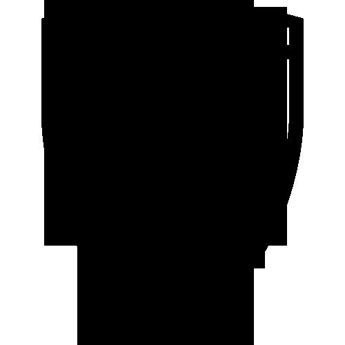 Logo Socar PNG - 30884