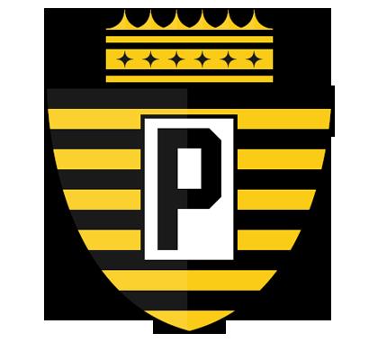 Logo Socar PNG - 30889