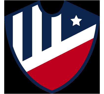 Logo Socar PNG - 30883