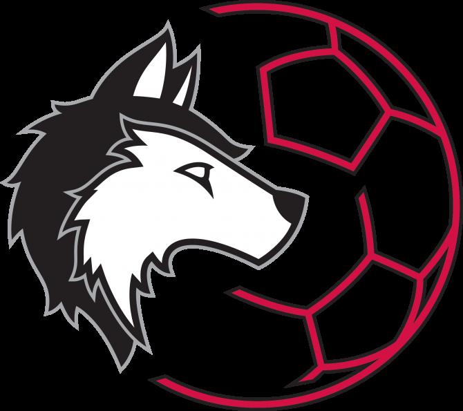 Logo Socar PNG - 30888