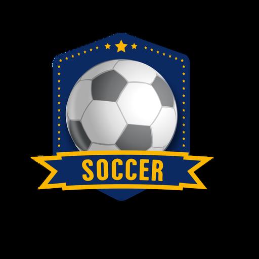 Logo Socar PNG - 30877