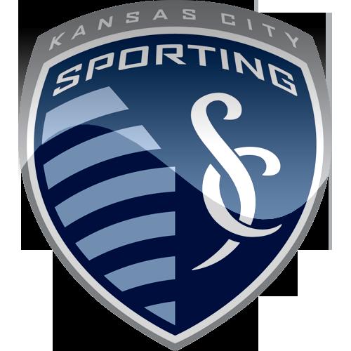 Logo Sporting Kansas City PNG-PlusPNG.com-500 - Logo Sporting Kansas City PNG
