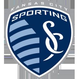 FC Sporting Kansas City - Logo Sporting Kansas City PNG