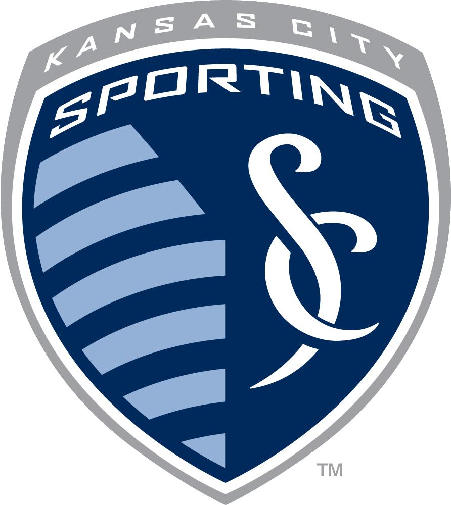 Image - Sporting Kansas City logo.png | Logopedia | FANDOM powered by Wikia - Logo Sporting Kansas City PNG