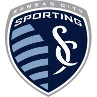 Logo of Sporting Kansas City - Logo Sporting Kansas City PNG