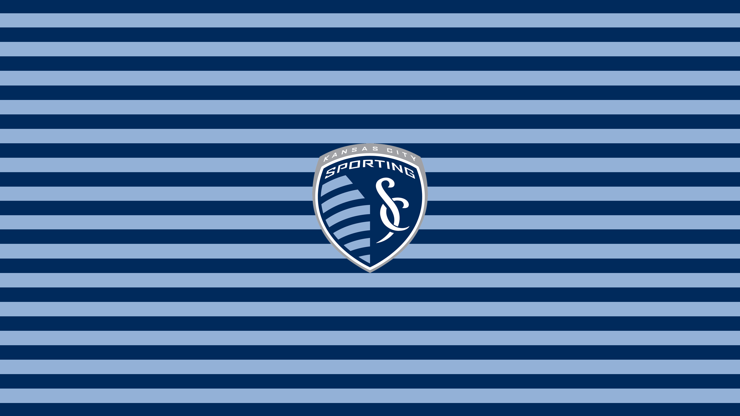 png 2560x1440 Sporting kansas city computer background - Logo Sporting Kansas City PNG