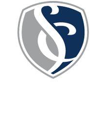 sportingclub-logo.png (218×232). Sporting Kansas City - Logo Sporting Kansas City PNG
