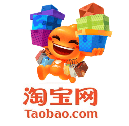 Taobao Thread Anonymous Wed Apr 23 02:19:23 2014 No.7514922 PlusPng.com  - Logo Taobao PNG