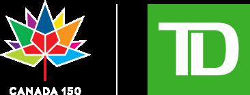 Logo Td PNG - 113212