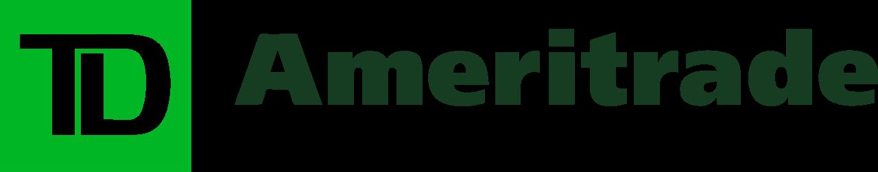 Logo Td PNG - 113216