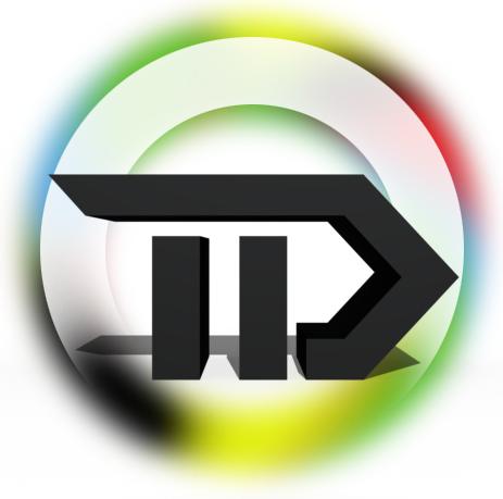 Logo Td PNG - 113210