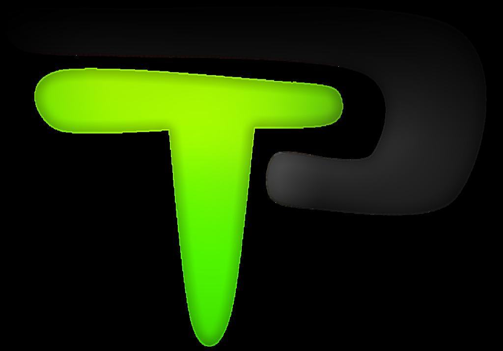 Logo Td PNG - 113213