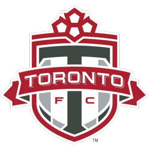 Logo Toronto Fc PNG - 30736