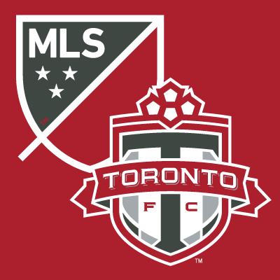 Logo Toronto Fc PNG - 30745