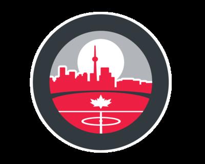 Logo Toronto Fc PNG - 30747