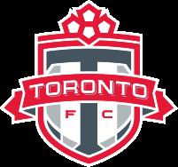 Logo Toronto Fc PNG - 30735