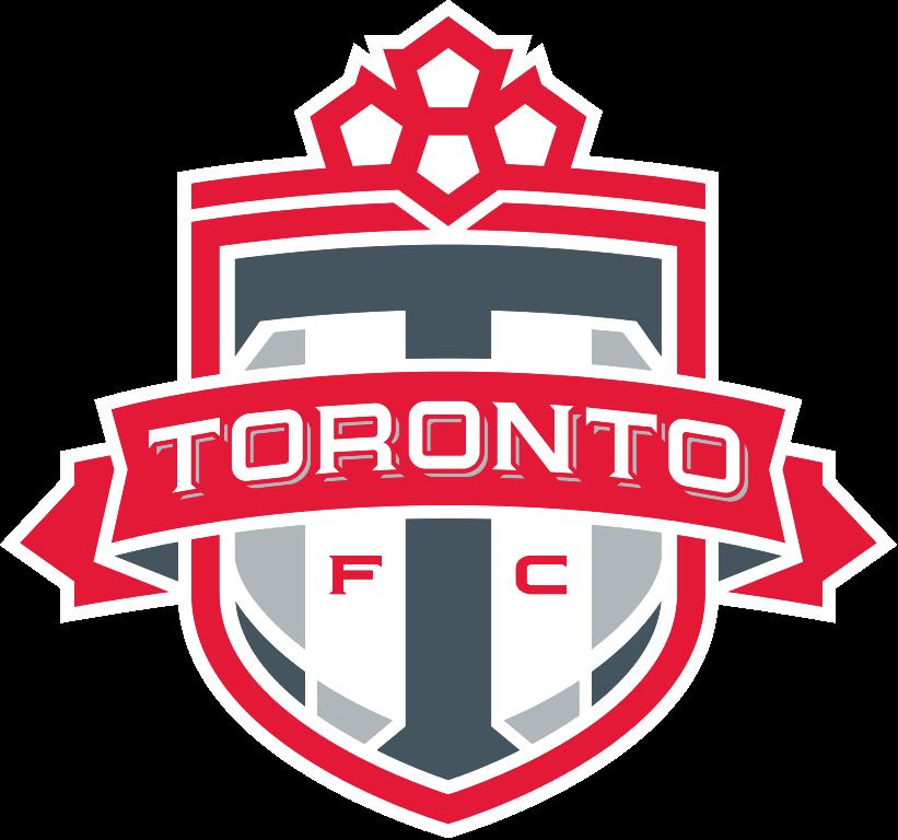 Logo Toronto Fc PNG - 30733
