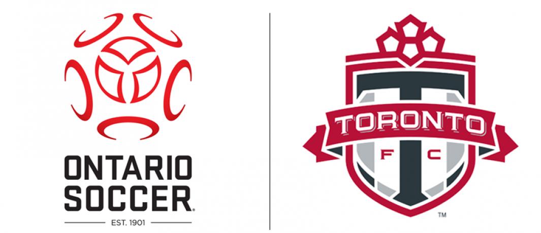 Logo Toronto Fc PNG - 30741