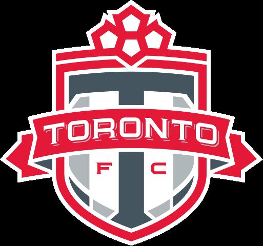 Logo Toronto Fc PNG - 30734