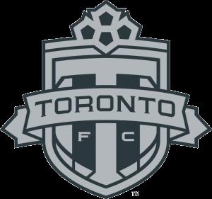 Logo Toronto Fc PNG - 30748