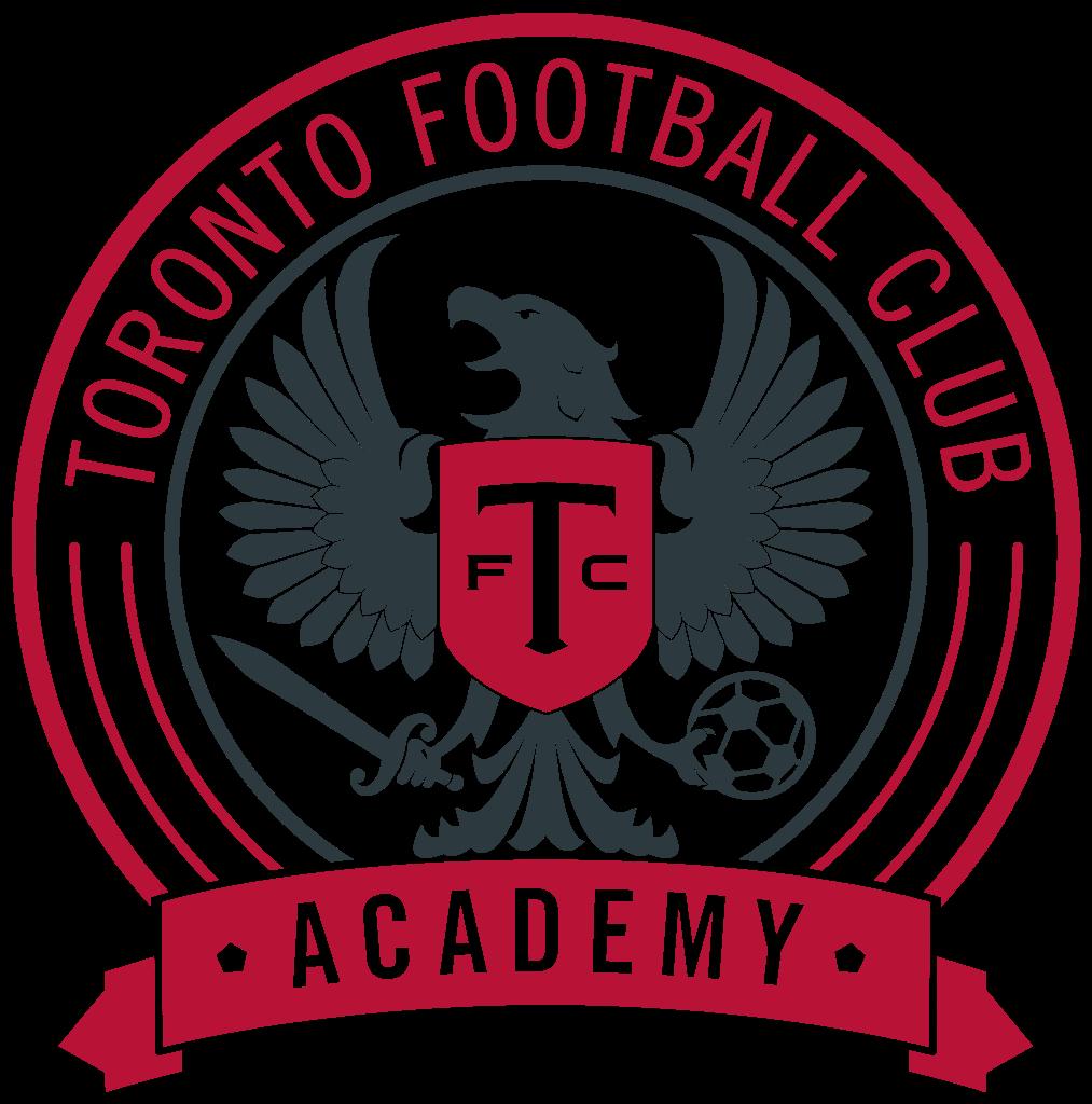 Logo Toronto Fc PNG - 30742