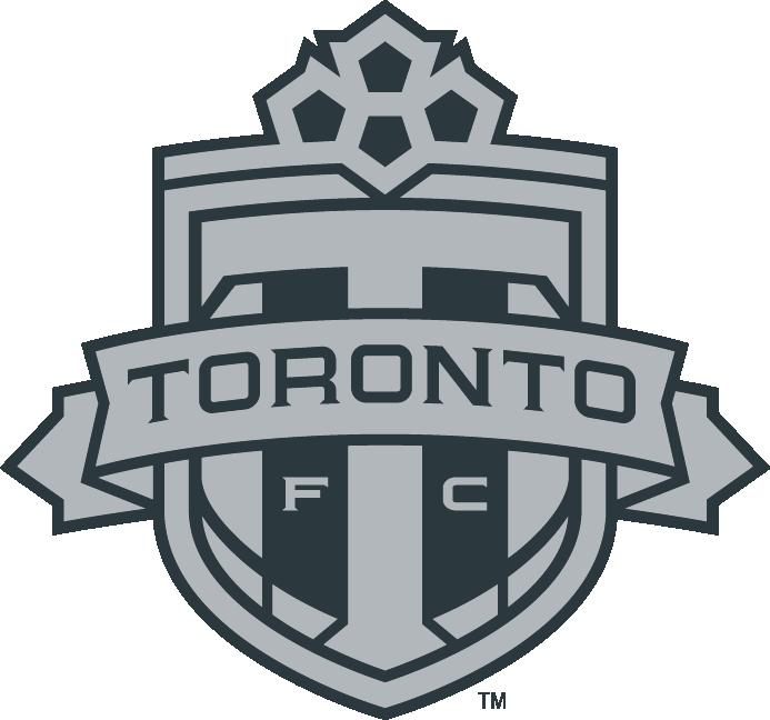 Logo Toronto Fc PNG - 30740