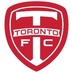 Logo Toronto Fc PNG - 30743