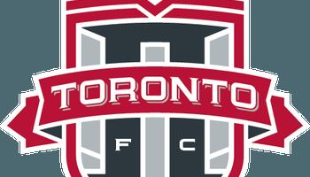 Logo Toronto Fc PNG - 30744
