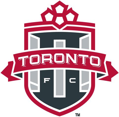 Logo Toronto Fc PNG - 30737